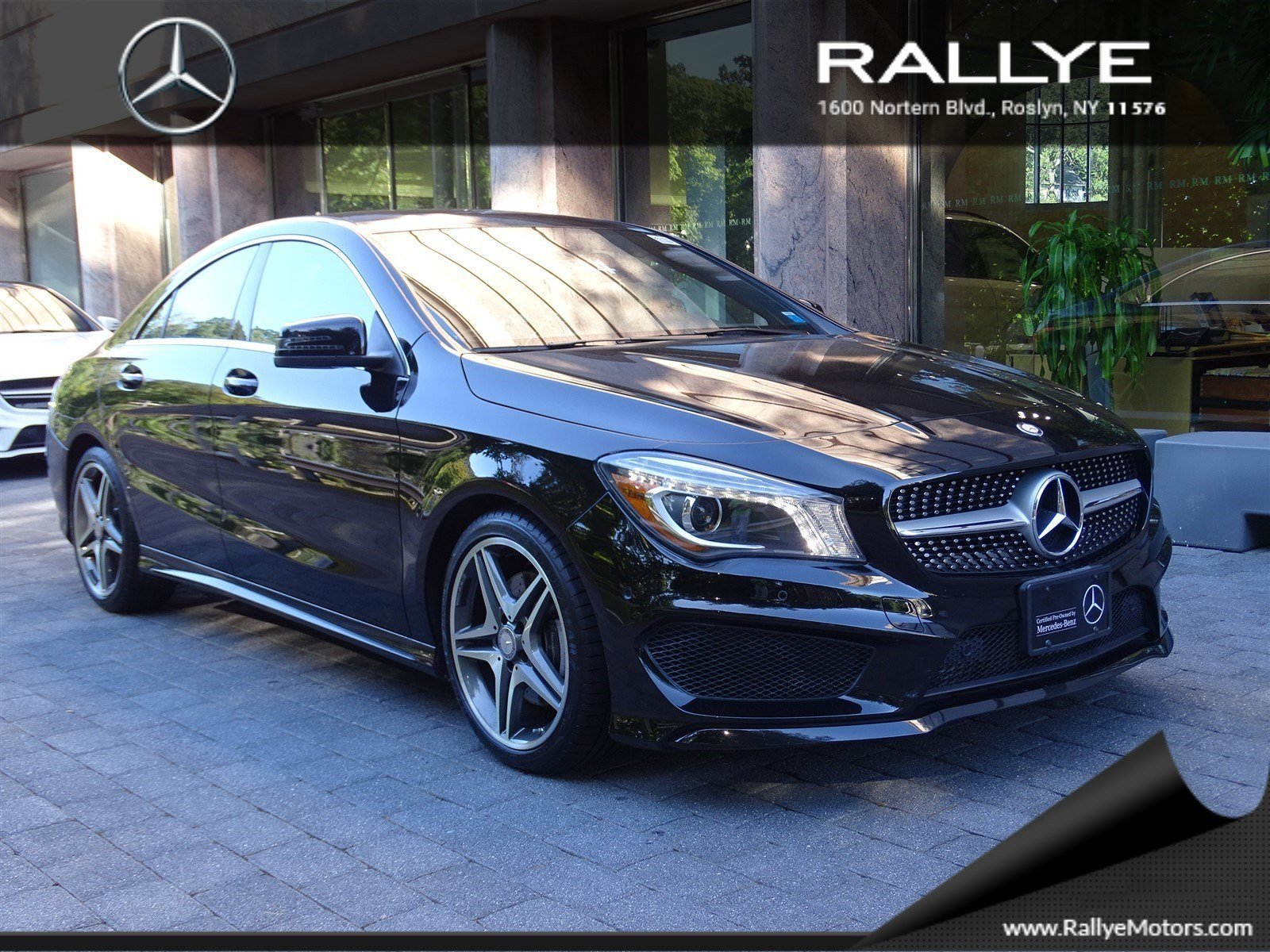 2014 mercedes benz cla250 review price 2017 2018 best for Mercedes benz highest price