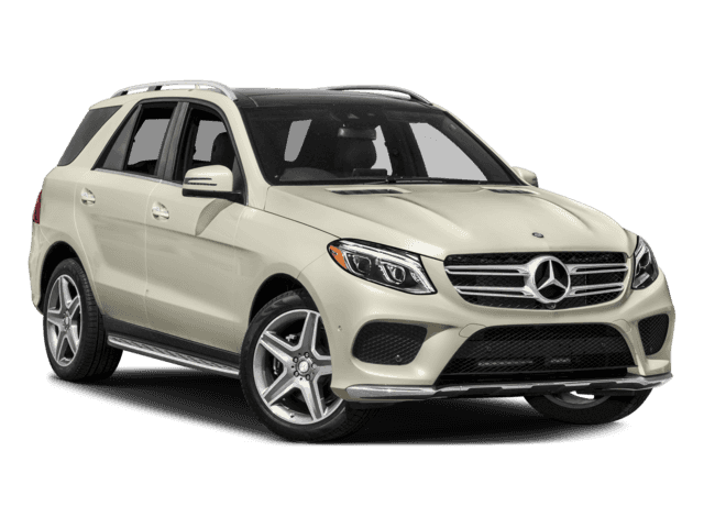 Certified Pre Owned 2016 Mercedes Benz Gle Gle450 Coupe In