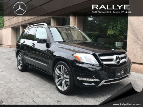 78 Certified Pre Owned Mercedes Benzs Long Island