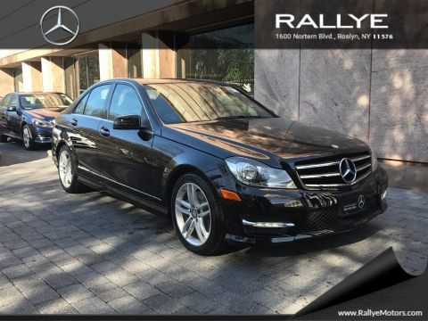 88 certified pre owned mercedes benzs long island for Mercedes benz northern blvd