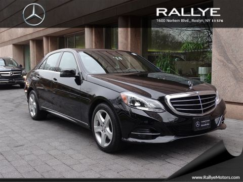 134 used cars in stock roslyn long island rallye motors for Mercedes benz northern blvd