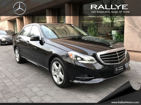 71 certified pre owned mercedes benzs long island for Pre owned mercedes benz ny