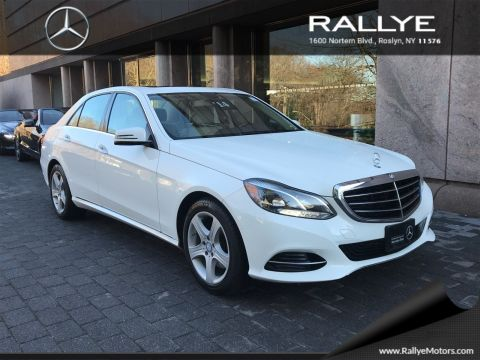 88 Certified Pre Owned Mercedes Benzs Long Island