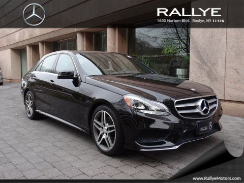 103 used cars in stock roslyn long island rallye motors for Mercedes benz northern blvd